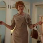 Helen-Mirren-Hitchcock-2012-movie