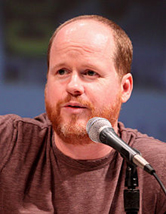 Joss_Whedon_4