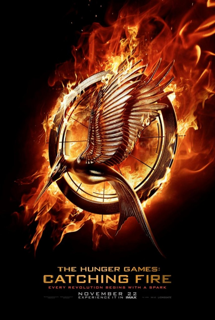 The_Hunger_Games-_Catching_Fire_1