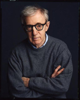 WoodyAllen1_preview