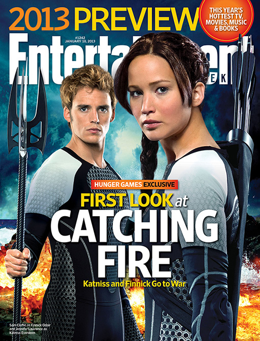 catchingfireew