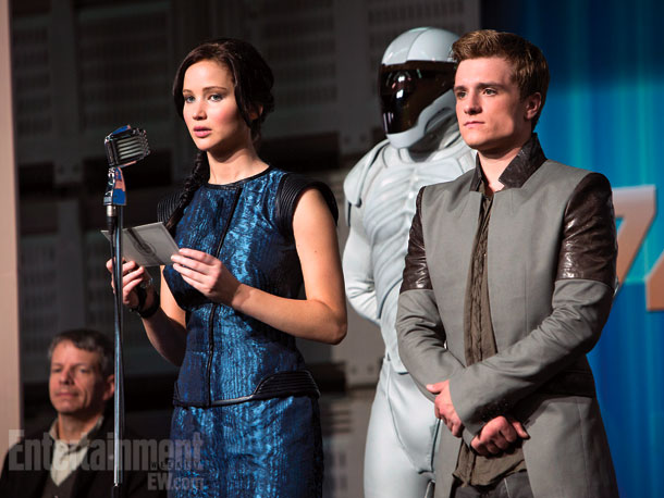 catchingfireew4