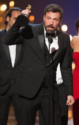 Ben_Affleck_Oscars