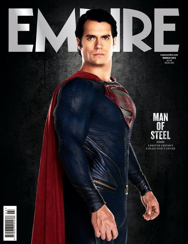 man-of-steel-empire-cover