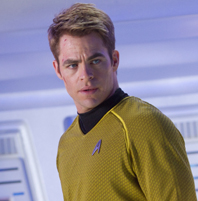 star-trek-into-darkness-chris-pine-2
