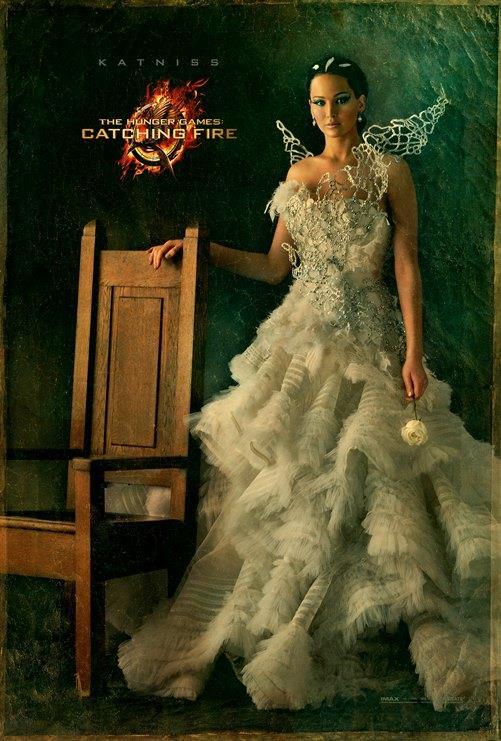 Chair_Katniss