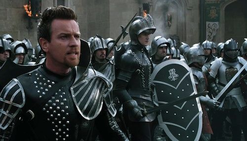 Jack-the-Giant-Slayer-Ewan-McGregor-Elmont