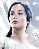 Katniss_Victory_Tour