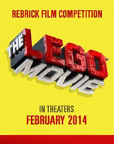 Lego_film_competition