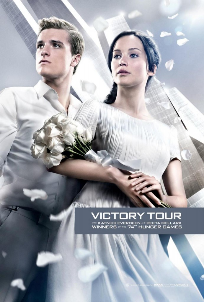 The_Hunger_Games-_Catching_Fire_Victory_Tour_1