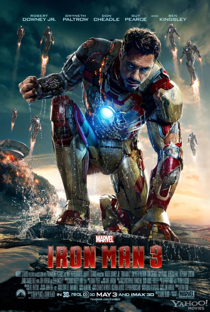 ironman-3-poster-seven