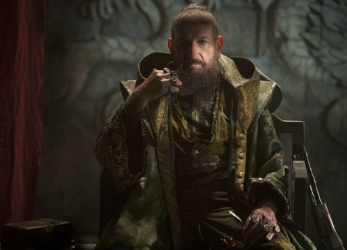 new-trailer-iron-man-3-the-mandarin