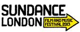 sundancelondon2013