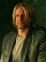 Catching-Haymitch