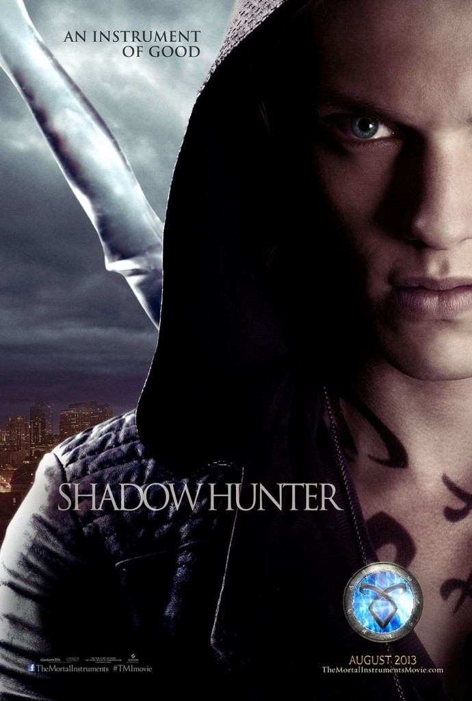The-Mortal-Instruments-City-of-Bones-2013-Jace