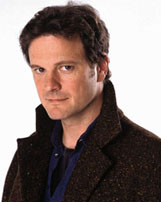 colin-firth-joins-the-secret-service