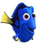 finding-nemo-2-dory