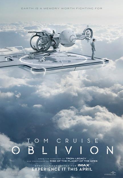 oblivionimax