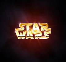 starwars_wide
