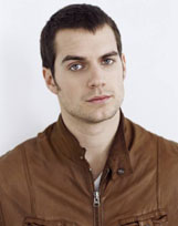 Henry Cavill eyes The Man From UNCLE