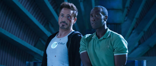Iron-Man-3-review-0