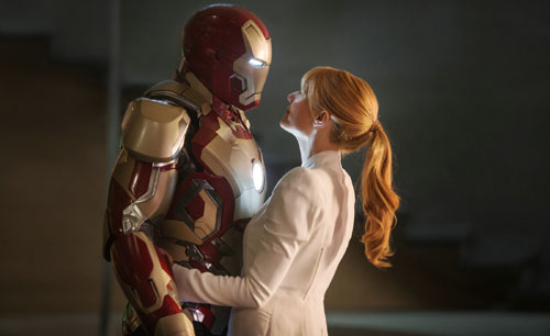 Iron-Man-3-review-1