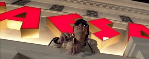The Hangover Part III Red-Band Trailer