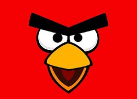 angry-birds_rovio