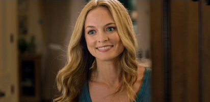 heather-graham-as-jade-in-the-hangover-part