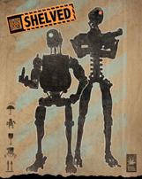 shelved_2013