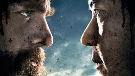 the-hangover-part-3-review