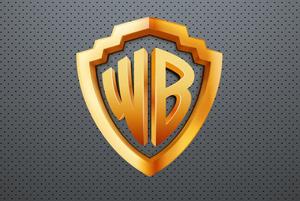 wb-logo-grey