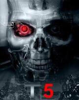 Terminator5