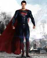 cover-full-body-man-of-steel