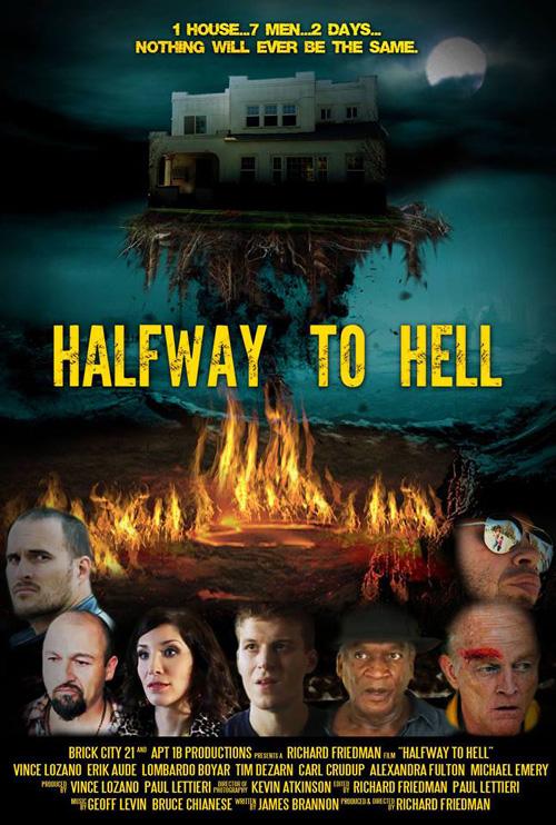 halfwaytohell-poster