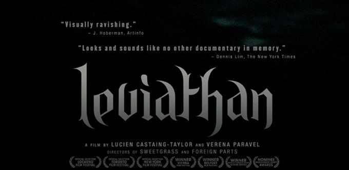 leviathan-movie-review
