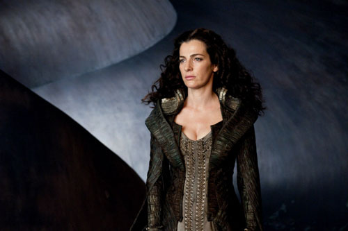 man-of-steel-ayelet-zurer-500x333