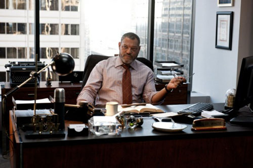 man-of-steel-laurence-fishburne-500x333