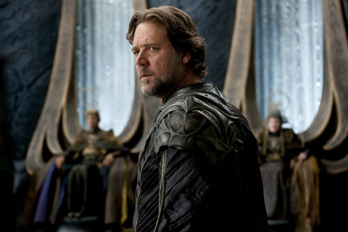 man-of-steel-russell-crowe-500x333