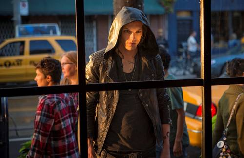 mortal-instruments-city-bones-still-02