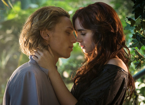 mortal-instruments-city-bones-still-04