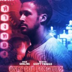 only-ryan-gosling-forgives