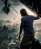 world_war_z-2