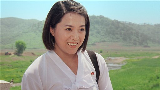Han Jong Sim