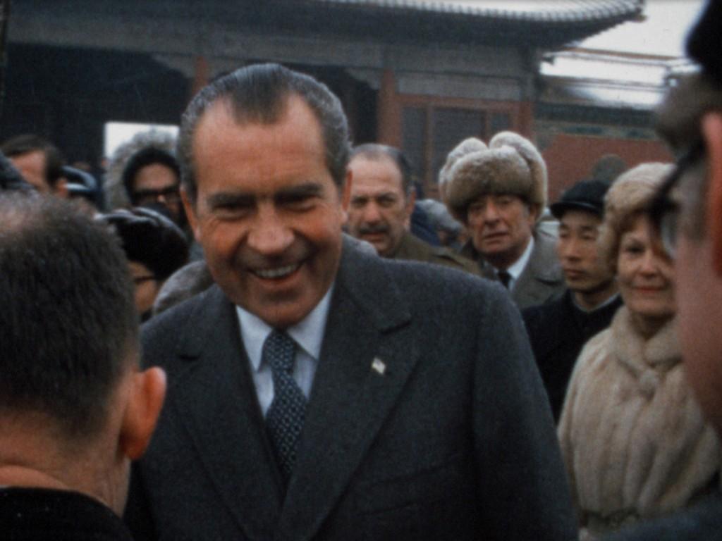 Our_Nixon_9