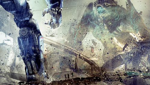 Pacific-Rim-superbanner1