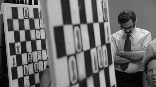computer-chess-b