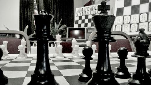 computer-chess-c