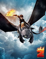 How_to_Train_Your_Dragon_2_teaser