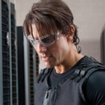 Mission-Impossible-5-director